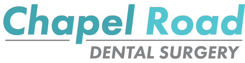 Bankstown Dentist, Chapel Road Dental Surgery